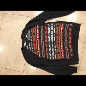 Men's Levi's Sweatshirt